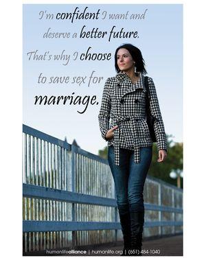 Future Girl Poster