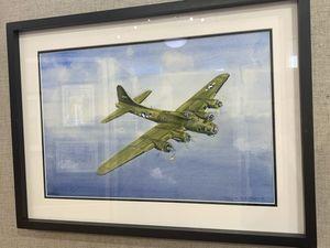 B-17 Heroes