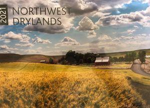 Northwest Drylands Calendar 2021