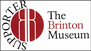 Brinton Business Sponsor