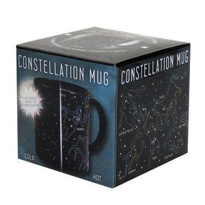 Constellations color change Mug