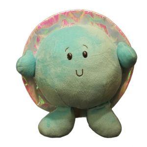 Plush Buddy Uranus SOLD OUT