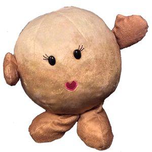 Plush Buddy Venus
