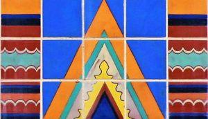 Community Sponsor: Santa Monica Mosaic