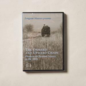 The Onward and Upward Chain: Pioneers of Christian Science in the 1880s
