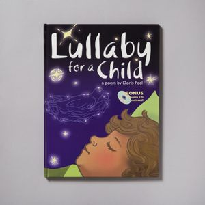 Lullaby for a Child by Doris Peel