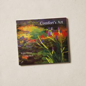 Comfort's Art