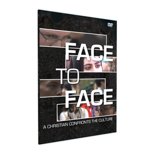 Face to Face Digital Download
