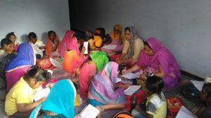 Gujarat Tuition Teacher