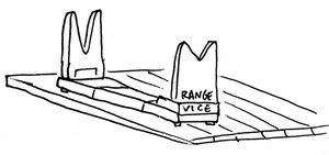 Range Vice