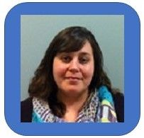 Friday, March 12, 2021, 9:00—4:00pm, CBT Supervision Strategies- Stefanie Gregware, LMHC