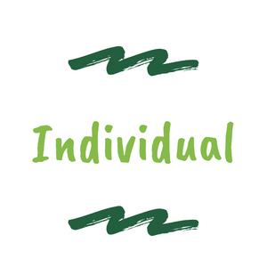 Membership  Individual