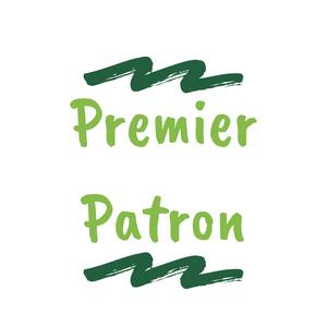 Membership  Premier Patron