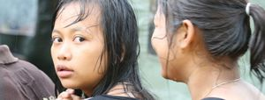 Cambodia/Canada – Trafficking (Rescue)