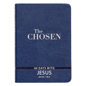 The Chosen - Book 2