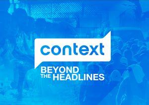 Context Beyond the Headlines