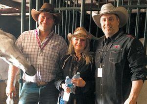 Western Canada Media Fund