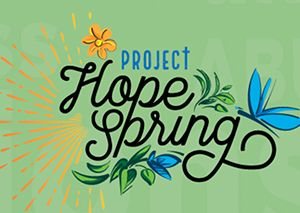 Project Hope Spring