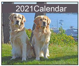 2021 LTBHS Calendar