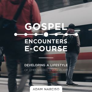 Gospel Encounters eCourse