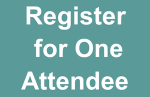 2019 IWMF Educational Forum - Register for One