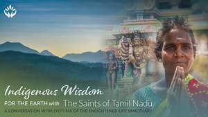 The Saints of Tamil Nadu