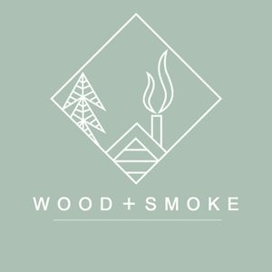 Wood And Smoke