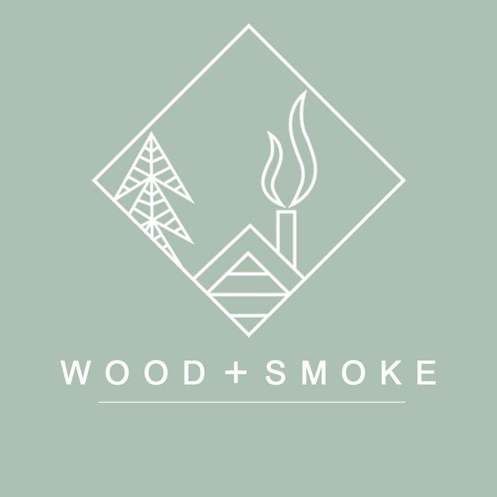 Wood And Smoke