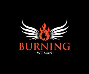 Burning Woman Festival