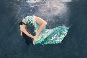 TaraYoga Pasadena &Kathryn Mueller  Photography