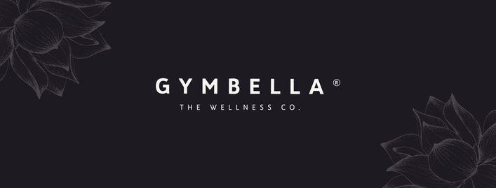 Gymbella Ltd's Forest
