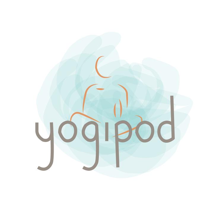 Yogipod Forest