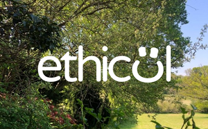 Ethicul Jungle