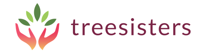 Trees for Transactions Forest