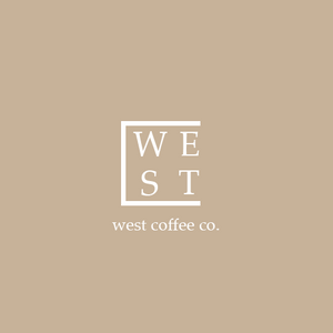 West Coffee Co