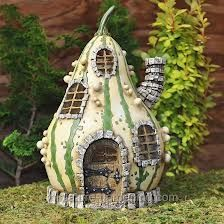 Recycled Art Mini Camp: Fantasy Home Edition