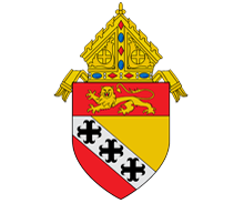 Diocese of Charleston
