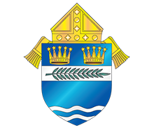 Diocese of Palm Beach