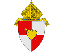 Diocese of St. Augustine