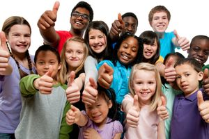 Support for Adoptive Families by Educators
