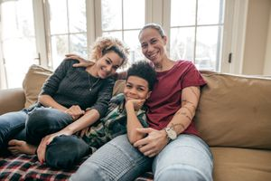 Jan SYF Webinar: Parenting Youth in LGBTQ+ Adoptive Families