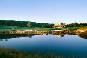 Golf Sponsorship Registration