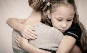 Too Many Losses, Too Soon: Loss and grief among foster and adopted children