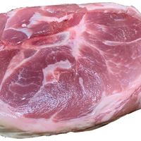 Pork Loin Sirloin Roast