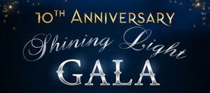Gala: Single Ticket