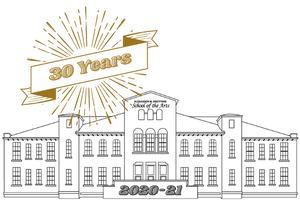 30th Anniversary Resilience Fund
