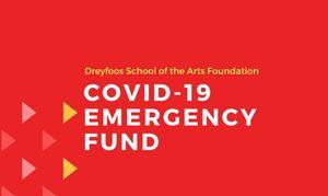 Covid-19 Emergency Fund