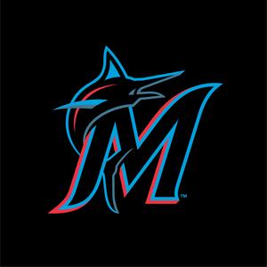 4 baseline Miami Marlins tickets