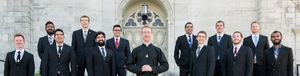 Seminarian Appeal