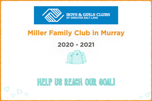 Miller Family Boys & Girls Club